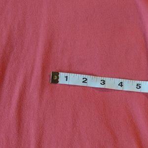 Vineyard Vines Shirts & Tops - Vineyard Vines Long Sleeve Tee Size Small